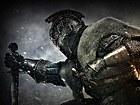 """Dark Souls II Impresiones Beta: """"Bendito sea el sol"""""""