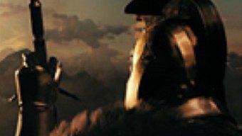 Dark Souls II: Guía rápida de supervivencia