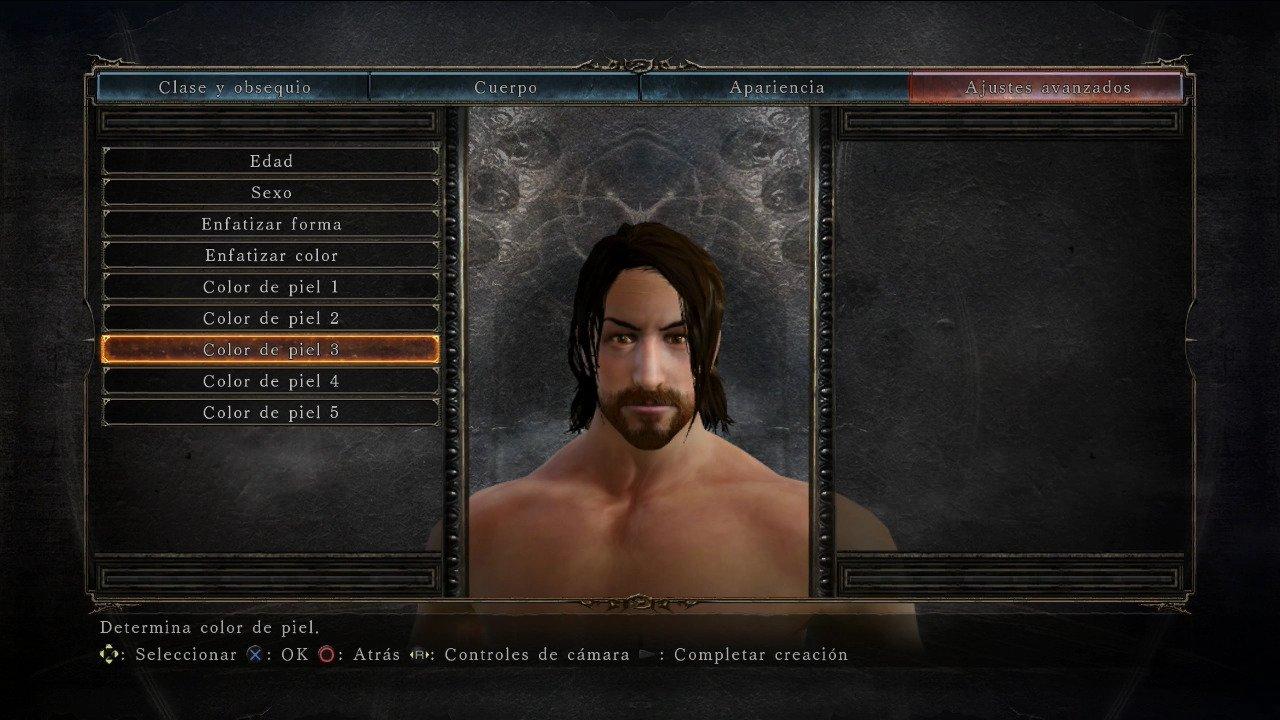 Diez Consejos Para No Morir En Dark Souls 2: Dark Souls II Para PS3