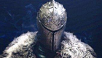 Dark Souls 2: Vídeo Análisis 3DJuegos