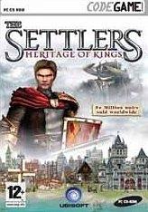 The Settlers: El Linaje de los Reyes