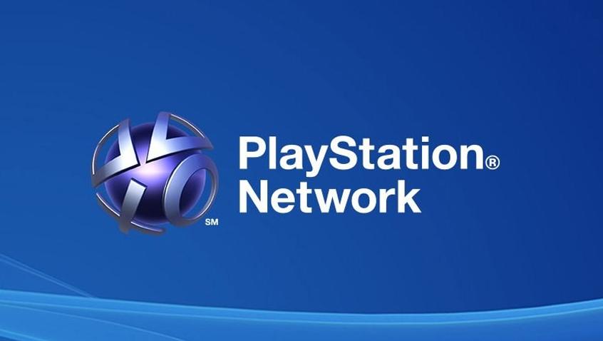 PS4: Más 82 millones de unidades vendidas