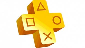 """Sony celebra con """"Dobles Descuentos"""" el 5º Aniversario de PS Plus"""