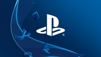 Sony reaviva el debate de los precios de PSNow con el estreno de la beta en el Reino Unido