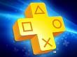 Drawn to Death e Invizimals: Lost Kingdom entre los juegos de PS Plus de abril