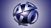 Sony nos dejaría cambiar nuestro apodo de PlayStation Network en 2018