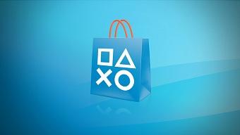 PlayStation Store presenta sus Ofertas de Semana Santa