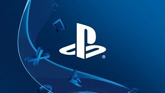 PlayStation Now añade la posibilidad de descargar juegos en PS4