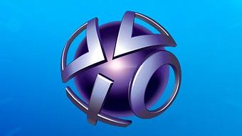 Playstation Network Para Ps3 3djuegos