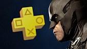 Los juegos gratis de PS Plus para septiembre de 2019