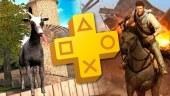 Estos son los juegos de PS Plus en enero ¡La mejor forma de empezar 2020!