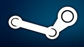 Más del 25% de usuarios de Steam ha saltado a Windows 10