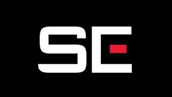 Grandes ofertas de Square Enix en Steam