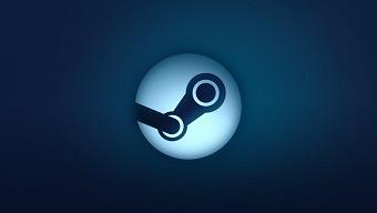 Valve excluirá el bombardeo de críticas de los análisis de Steam