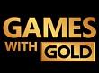 Gears of Wars 2 entre los Juegos con Gold de febrero