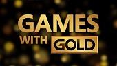 Warhammer: End Times y Regreso al Futuro en los juegos con Gold de diciembre