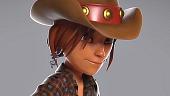 Los nuevos avatares de Xbox One reaparecen en el Windows Developer Day