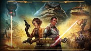 Star Wars Rise of the Hutt Cartel