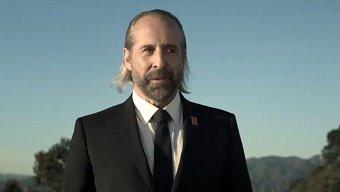 Video Black Ops 2 - Revolution, Trailer oficial