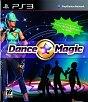 Dance Magic PS3