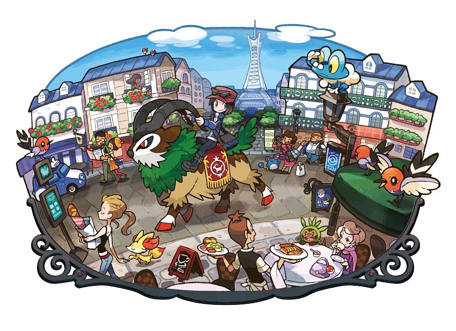 Mario Kart 8 Supera Los 5 Millones De Juegos Vendidos Y Smash Bros