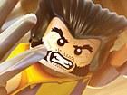 "LEGO Marvel Super Heroes Impresiones jugables: ""H�roes de pl�stico"""