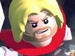 Tráiler de Lanzamiento (ES) (LEGO Marvel Super Heroes)