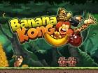 Imagen Banana Kong (iOS)