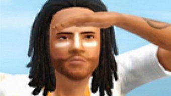 Video Los Sims 3: Aventuras en la Isla, Trailer Oficial