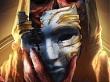 ¡Torment: Tides of Numenera ya es gold! Inxile acaba su desarrollo