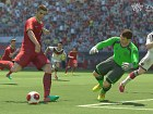 Imagen PES 2014 (Xbox 360)