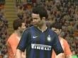 Gameplay: Inter (PES 2014)