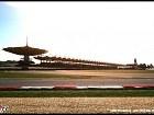 MotoGP 2013 - PS3