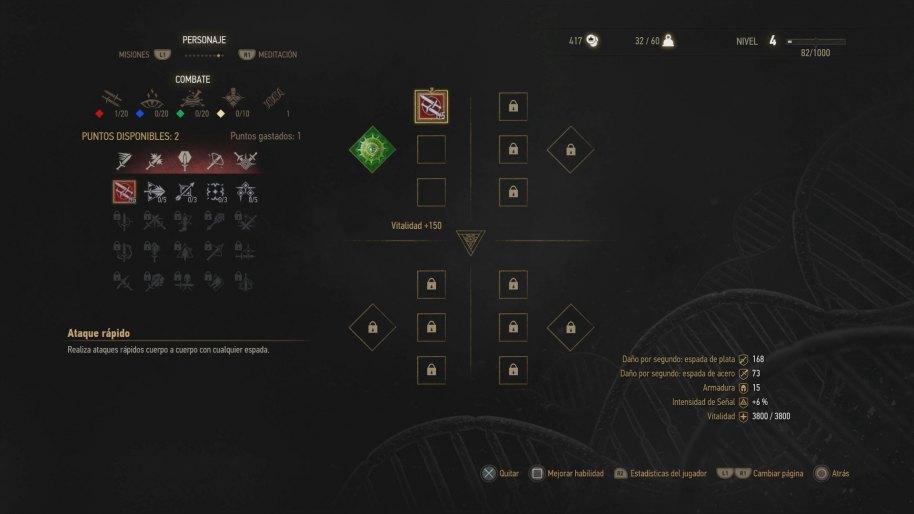 The Witcher 3 Wild Hunt Xbox One