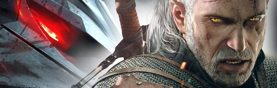 Análisis The Witcher 3 Wild Hunt