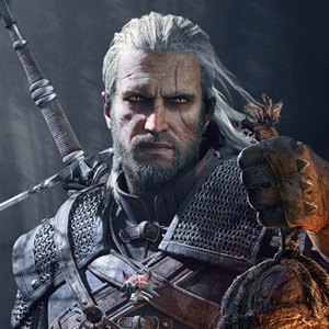 The Witcher 3: Wild Hunt - Complete Edition Análisis
