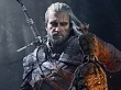 Avances y noticias de The Witcher 3: Wild Hunt - Complete Edition