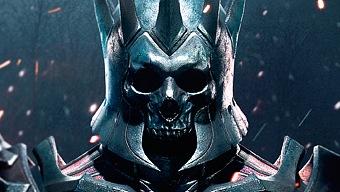 El macro-parche 1.04 para The Witcher III desembarca por fin en Xbox One