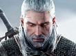 Top USA: The Witcher III comanda las ventas de software, PlayStation 4 las de hardware