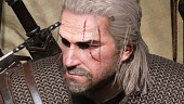 The Witcher III: La versión de PC actualiza sus extras y artworks con un parche de 2GB
