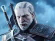 The Witcher 3 recopilará su banda sonora en vinilo