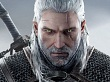 The Witcher 3 recibirá pronto su parche con soporte para PS4 Pro