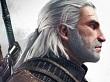 Un documental enseña el viaje de The Witcher de los libros a los juegos