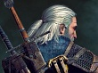 The Witcher 3: Al descubierto las diferencias entre PS4 y PS4 Pro