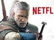La guionista tras Daredevil en Netflix escribirá la serie de The Witcher