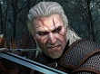 The Witcher 3 estrena actualización para Xbox One X