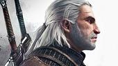The Witcher 3 votado como mejor juego de la historia en Game Informer