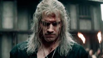 ¡Y sigue creciendo! El efecto Netflix dispara a The Witcher 3 a su nuevo récord de usuarios en Steam