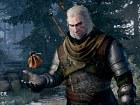 The Witcher 3 Wild Hunt - Xbox One
