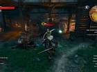 Imagen The Witcher 3: Wild Hunt (PS4)